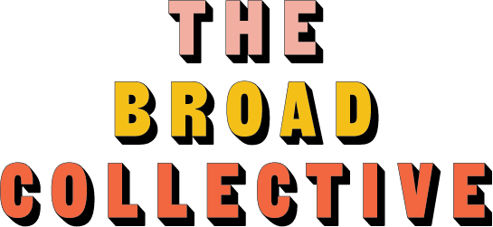The Broad Room Membership